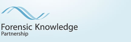 Forensic Knowledge Partnership